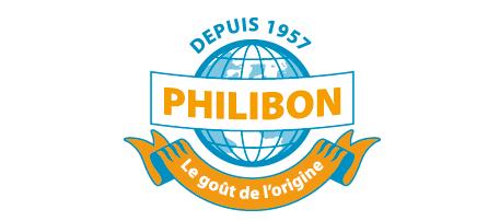 PHILIBON