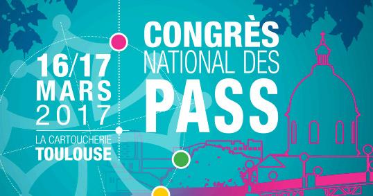 logo-pass2017